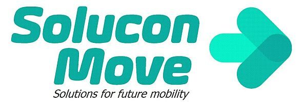 Solucon Move