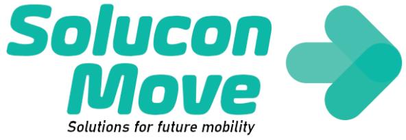 Solucon Move